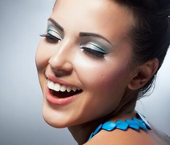 Enjoy comfortable dental care