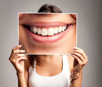 asks: what dental services are involved in a smile makeover?