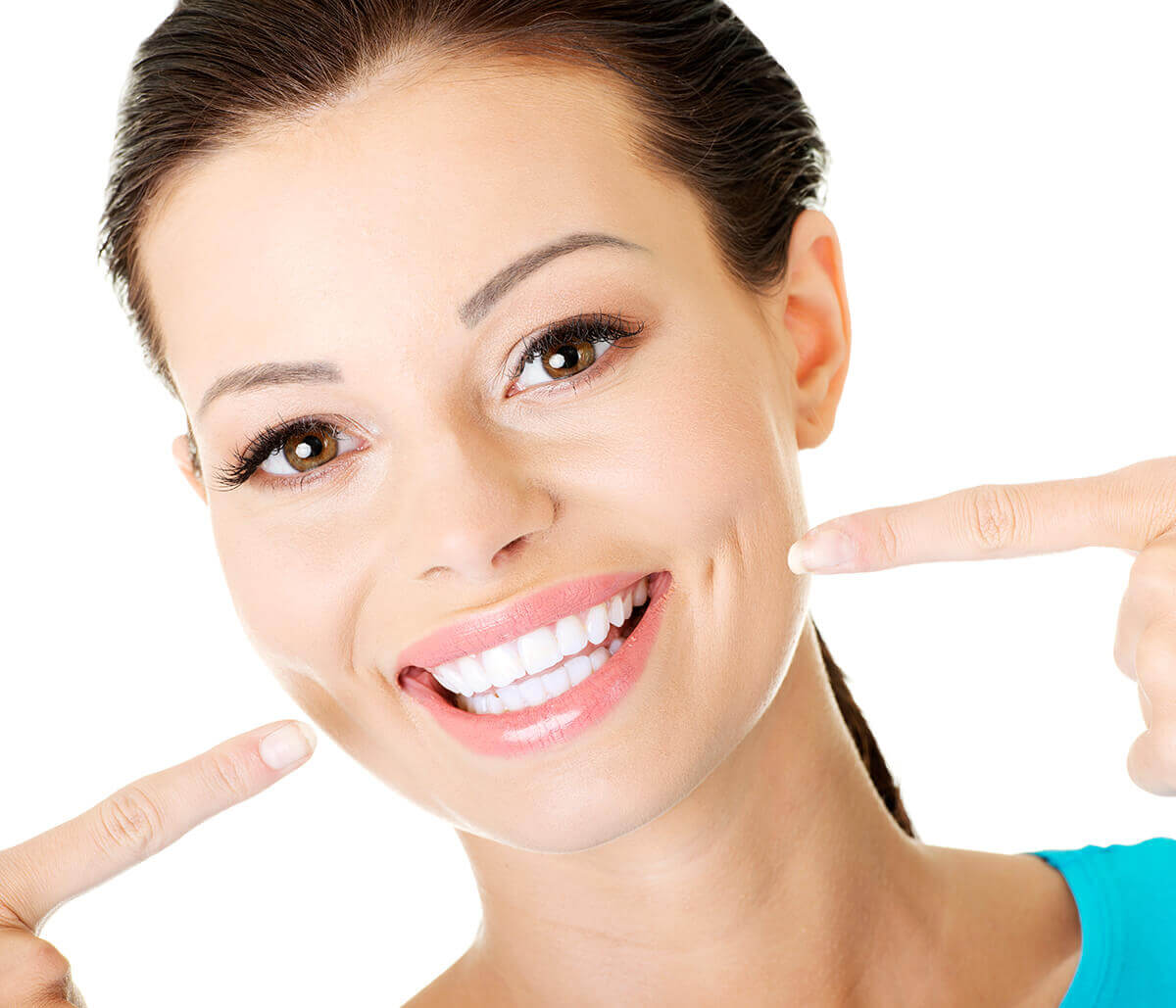 General Dentist in Houston Texas Area