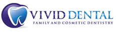 Vivid Dental - Family and Cosmetic Dentistry