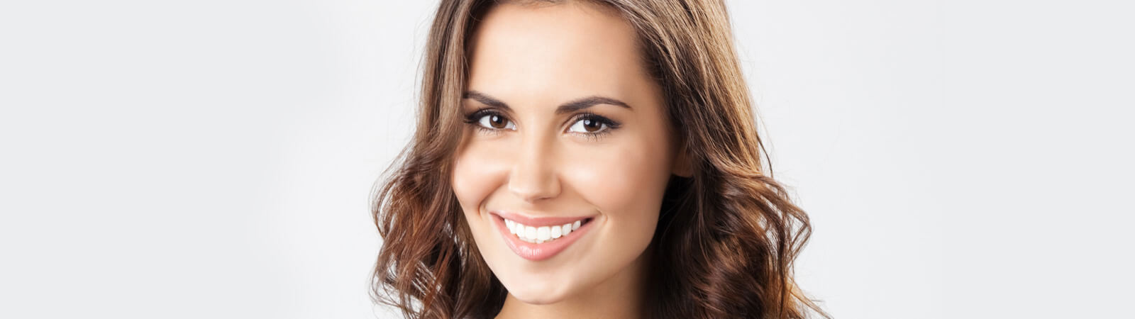 Cosmetic Dentistry - Vivid Dental, Houston TX