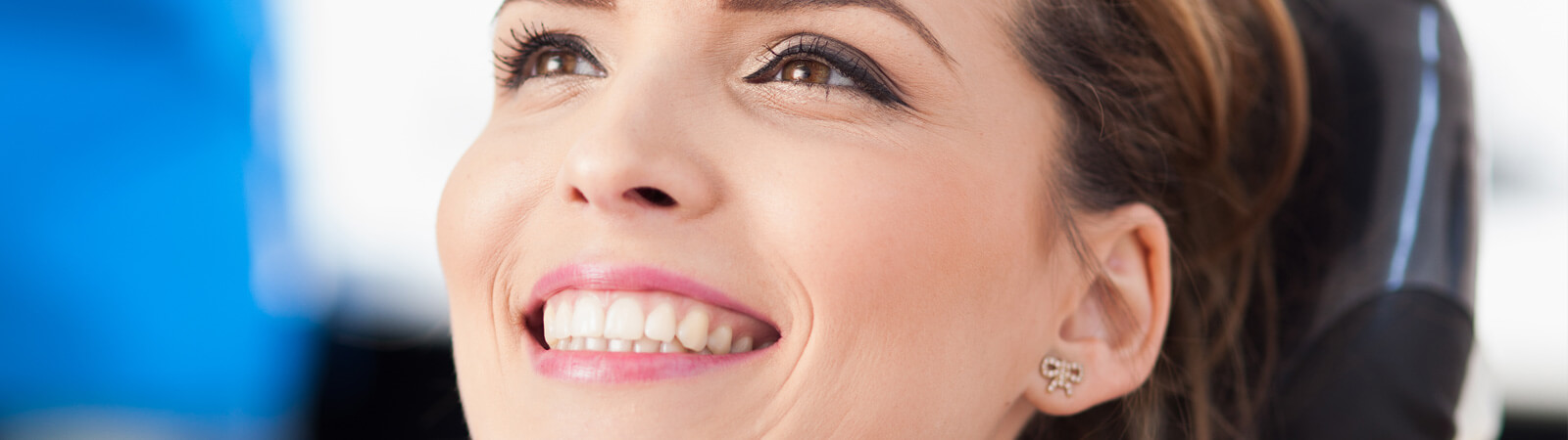 Dental Implants - Vivid Dental, Houston TX