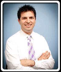 Dr. Monti Harpalani, Dentist in Houston