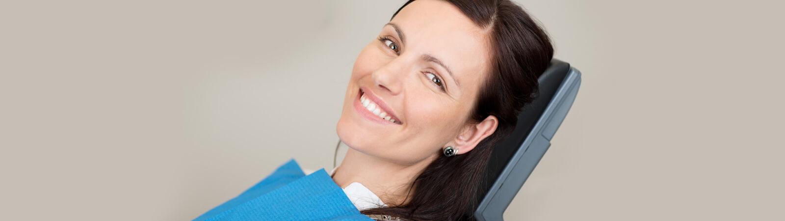 Gum Disease Treatments - Vivid Dental, Houston TX