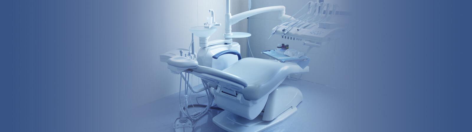 Office Tour - Vivid Dental, Houston TX