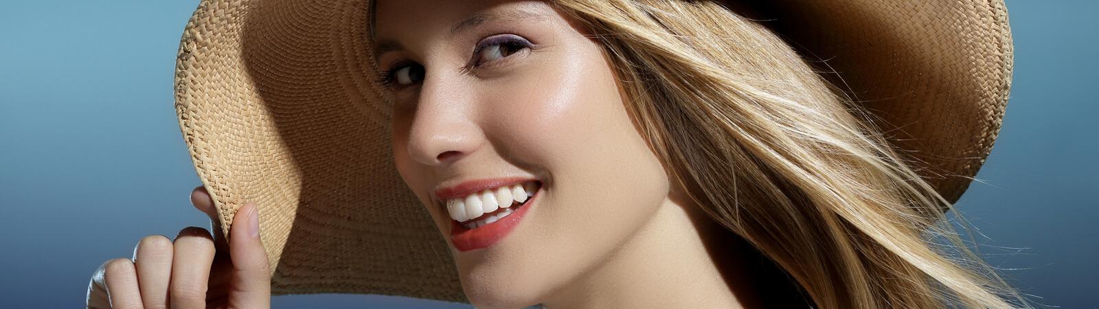Smile Gallery - Vivid Dental, Houston TX