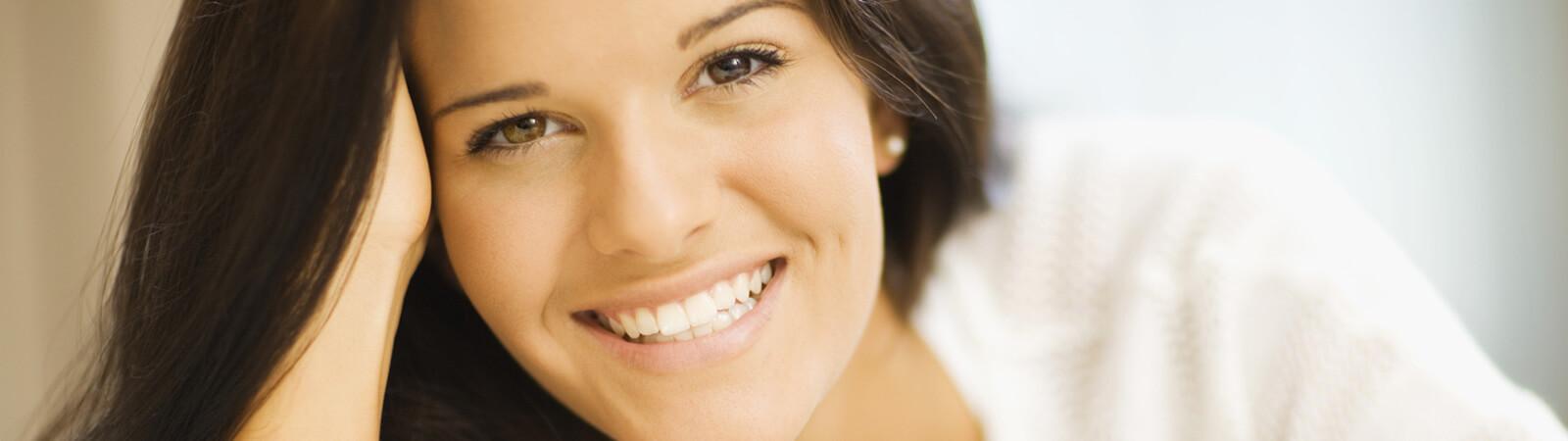 Contact Us - Vivid Dental, Houston TX