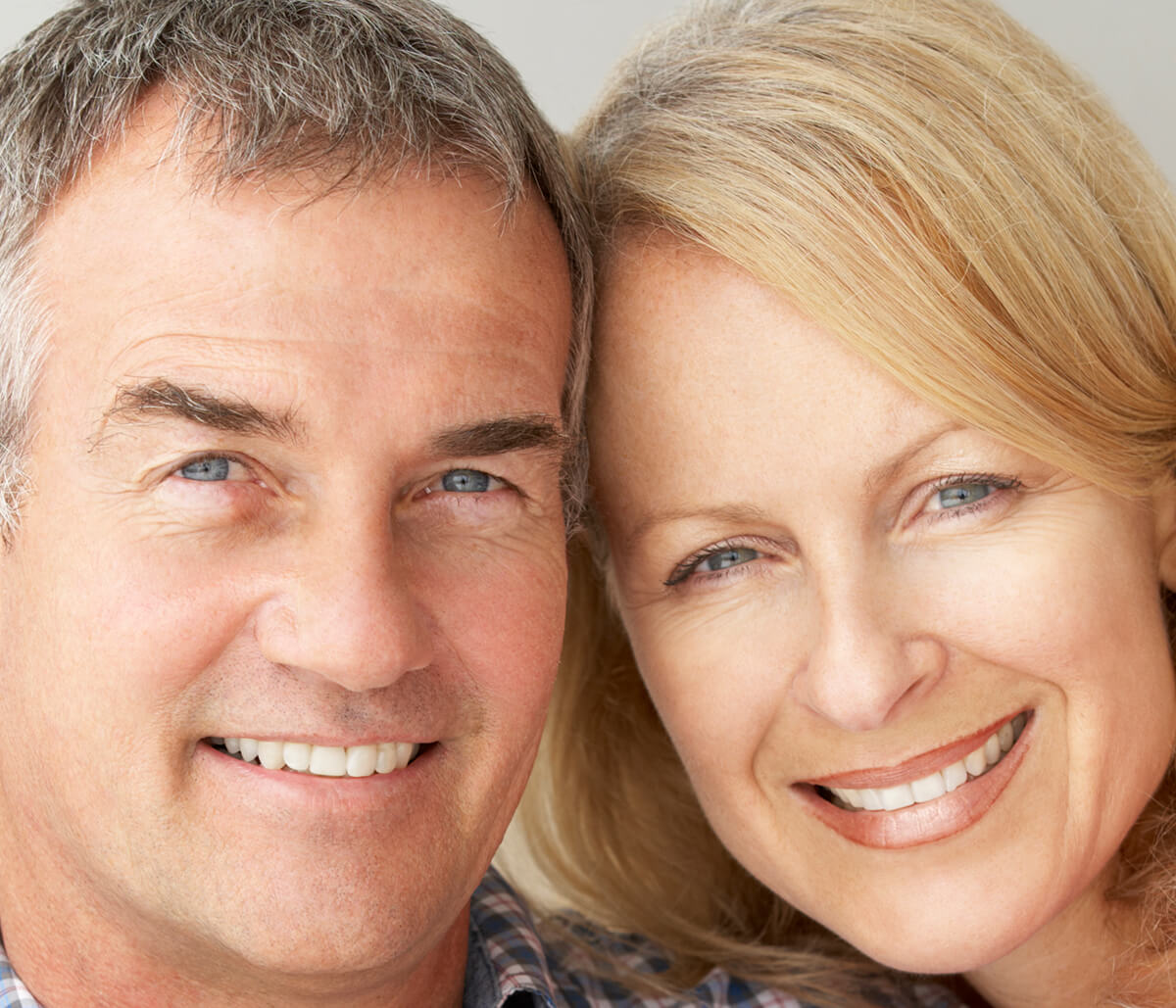 Houston, TX dentist offers cost-effective restorations, including crowns and bridges for teeth