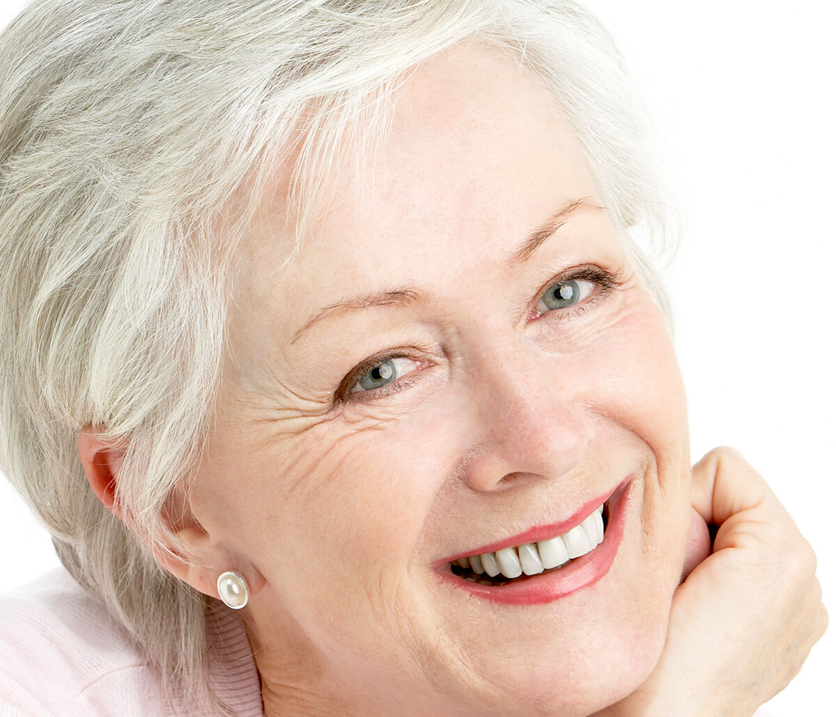 When do you Need Affordable Dentures in Houston, TX Area?