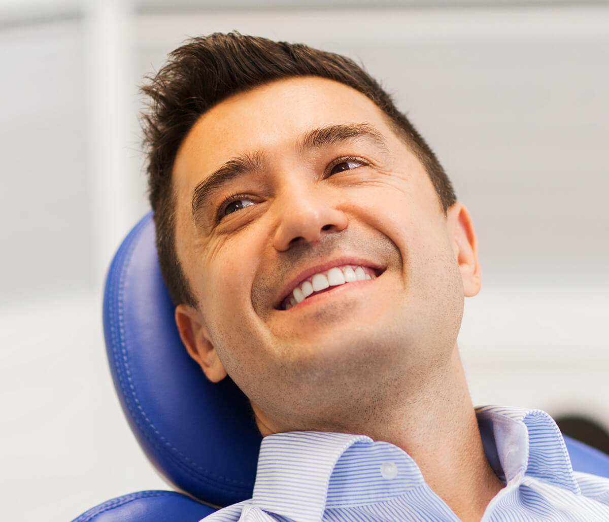 How to Look for a Dental Implants Procedure in Houston TX Area