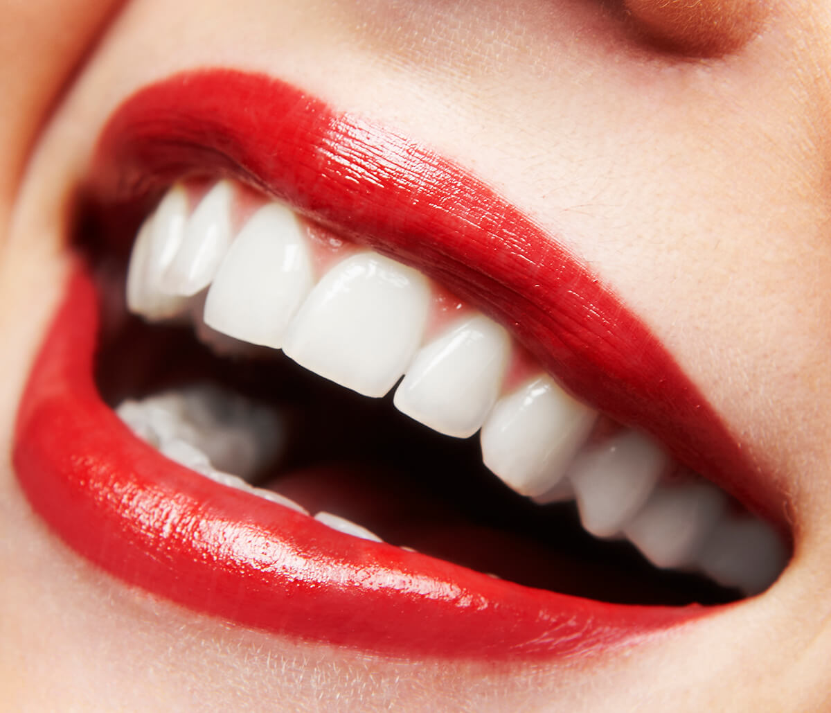 How Can A Cosmetic Dentist Change Your Life in Houston TX Area