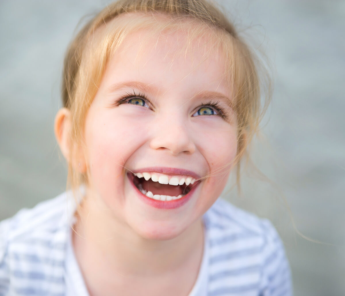 Finding A Quality Dental Office for Your Kids in Houston TX Area